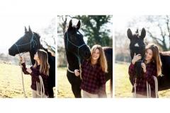 publicidad-con-caballos-705x510