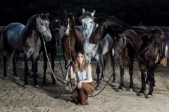 rodajes-caballos-modelos-705x470